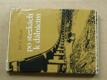 po stezkách k dálnicím (1987) z dějin silnic, dopravních prostředků, stavitelství