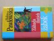 Záhada žlutých žabek (2005)