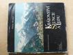 Království slunce a ledu - Naši horolezci na Kavkaze (1960)
