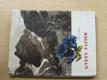 Kvety Tatier (1954) slovensky