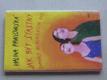 Jak být šťastný - Dvanáct nemorálních rad (1996)