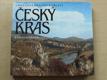 Chráněná krajinná oblast Český kras (1988)