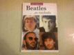 Bennahum David - Beatles po rozchodu