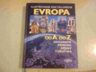 kol. - Ilustrovaná encyklopedie. Evropa od A do Z