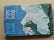 Trůny bohů - K nebetyčným štítům Himálaje (1980)