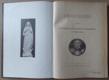 Almanach Marianský (vydaný na památku Marianského kongressu v Praze 1905)