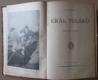 Z. M. Kuděj: Král tuláků I.+II.