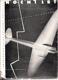Noční let (1933)