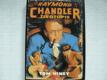Raymond Chandler životopis