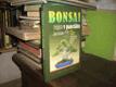 Bonsai nejen v paneláku