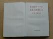 Kosmova kronika česká (1947)