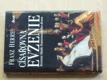 Císařovna Evženie - femme fatale francouzského dvora (2002)