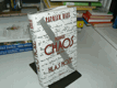 Chaos - Hlas nože