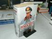 Pinochet - portrét diktátora