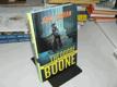 Theodore Boone - Právník školou povinný