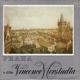 Praha v díle Vincence Morstadta, Katalog výstavy v Muzeu hlavního města Prahy (prosinec 1987 - duben 1988) + Soupis grafických listů a kreseb