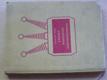Zápisky budoucího elektrotechnika (SNDK 1962) il. F. Škoda