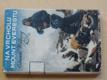 Na vrcholu Mount Everestu (1957)