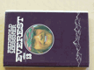 Everest - Výprava po nejzažší mez (1984)