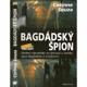 Bagdádský špion
