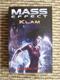 Mass Effect - Klam