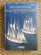 Encyklopedie plachetních lodí (2000 př. n. l - 2006 n. l.)
