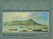 Atlas lodí / Obchodní námořní lodě