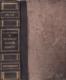 Technický slovník naučný : ilustrovaná encyklopedie věd technických