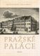 Emanuel Poche, Pavel Preiss - Pražské paláce