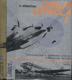 Civilní letadla 1 a 2