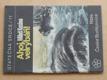 Kosina - Ahoj, velrybáři! (1970)