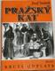 Pražský kat 3: Krutá odplata