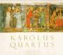 Karolus Quartus