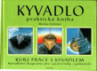 Kyvadlo - praktická kniha
