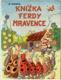 Knížka Ferdy Mravence