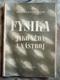 Fysika jako věda a nástroj - 1944