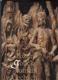 Pozdně gotické umění v Čechách 1471 - 1526