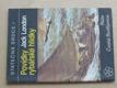 London - Povídky rybářské hlídky (1990)