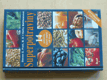 Superpotraviny (2005)