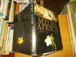 Mzuri Africa -Josef Vágner