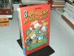 3. příručka mladých svišťů
