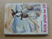 Kvik pluje na jih (1946)