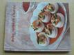 Ryby, měkkýši a korýši na nový způsob (1994)