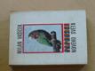 Papoušci Nového světa (1980)