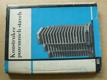 Konstrukce pozemních staveb (1968) kol. autorů
