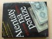 Atentáty na peníze (1987)