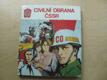 Civilní obrana ČSSR (1980)