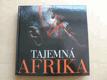 Tajemná Afrika (2004)