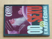 Od sexu k nadvědomí (1992)
