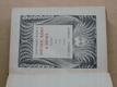 Světice, dámy a děvky (1927) I. - IV.